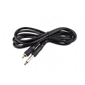 Kabel RCA [pro]