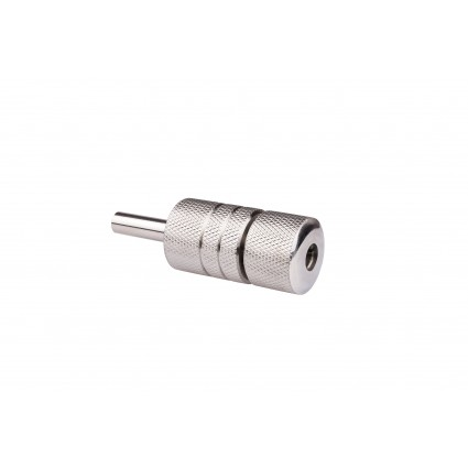 Gryf stalowy twist lock 25 mm