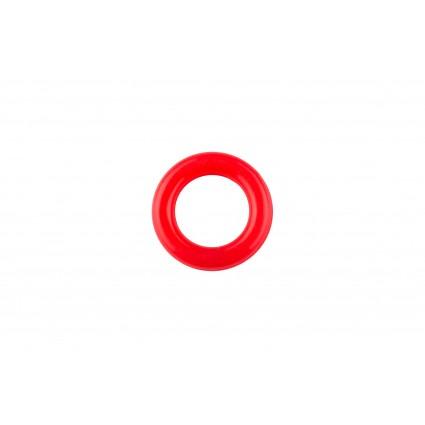Gumki typu o-ring