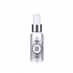 Skin Project [100 ml]