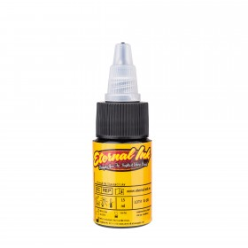 Kolory Eternal Ink [15 ml]