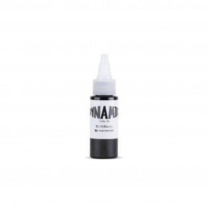 Dynamic White (30 ml)