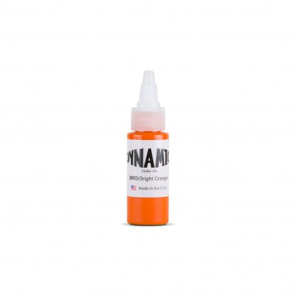 Dynamic White (30 ml)