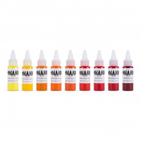 Dynamic Colors [30 ml]