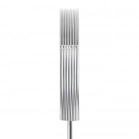 Igła MG [magnum] 0,35 mm