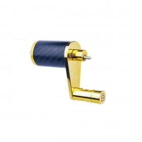 Zetener - Anax Brass