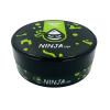 Ninja Ink